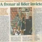 19961026 Kiroldi