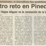 19961102 Kiroldi.