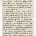 19961103 Mundo