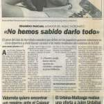 19961109 Correo