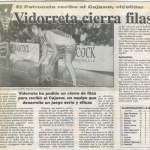 19961109 Kiroldi