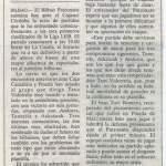 19961109 Mundo0001