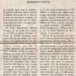 19961109 Mundo0002
