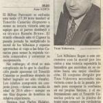 19961116 Egin