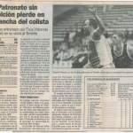 19961117 Correo