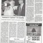 19961117 DA Canarias