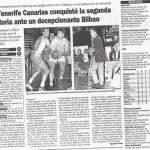 19961117 El Dia Canarias