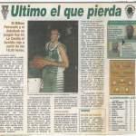 19961123 Kiroldi