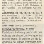19961124 Marca
