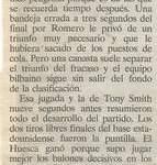 19961215 Mundo
