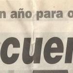 19961221 Kiroldi0001