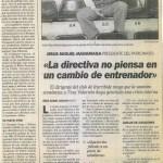 19970000 Correo