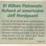 19970104 Kiroldi