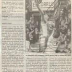 19970112 Mundo0001