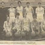 19970115 Correo