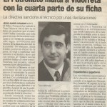 19970120 Correo