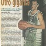 19970208 Kiroldi