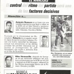 19970215 Caja Sur0002