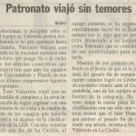 19970215 Egin
