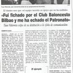 19970219 Mundo