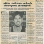 19970301 Correo