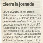 19970301 Marca..