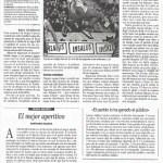 19970302 Diario Vasco