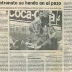 19970316 Correo