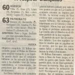 19970323 Egin