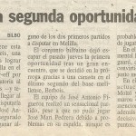 19970405 Mundo