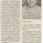 19970405Correo