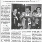 19970610 Deia