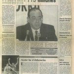 19970614 Kiroldi
