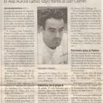 19971006 Correo