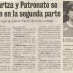 19981214 Correo
