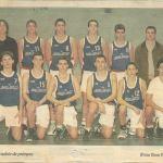 19990121 Deia