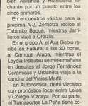 19990123 Deia