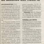 19990527 Correo