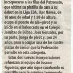 19990800 Mundo Deportivo