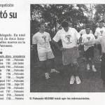 19990824 Gara