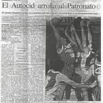 19991121 Diario de Burgos
