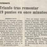 19991128 Mundo