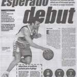 20000201 Mundo deportivo