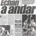 20000901 Kiroldi Mundo Deportivo