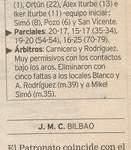 20001016 Correo
