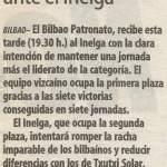 20001110 Mundo Deportivo