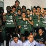 1983-84 joventud Badalona2
