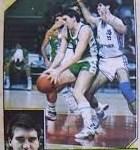 1987-88 Magia Huesca3