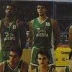 1987-88 Magia de Huesca