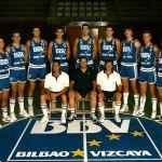 1989-90 BBV Collado Villaba